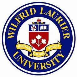 2539_WLU_logo_colour_sm